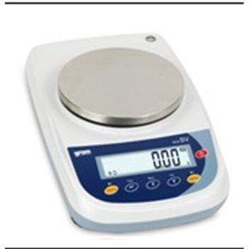 Balanza de precisión serie SV- 4200