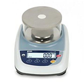 Balanza de precisión serie SR-310