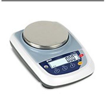 Balanza de precisión serie SR-3100