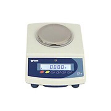 Balanza de precisión serie STZ-100