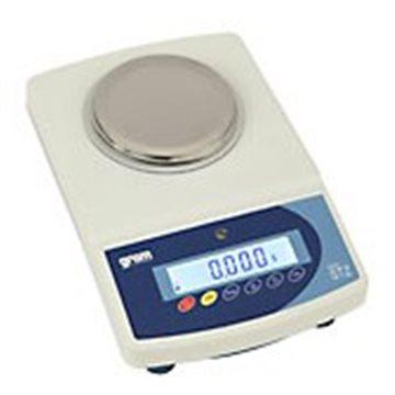 Balanza de precisión serie STZ-1000