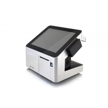 TPV Todo en Uno Seypos 562 con Impresora Termica 80mm Integrada