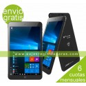 Tablet TALIUS TAL-ZAPHYR-8005W 64 GB Windows 10