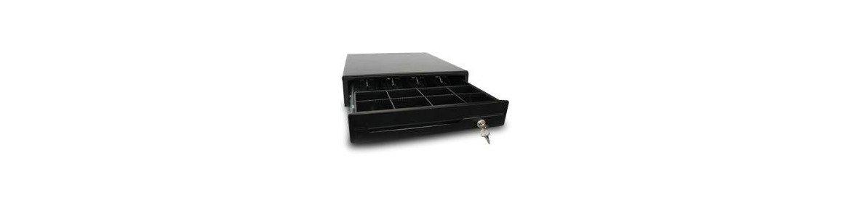 e17d0b4c1 Cajones portamonedas - Caja Registradora - cajasregistradoras.com