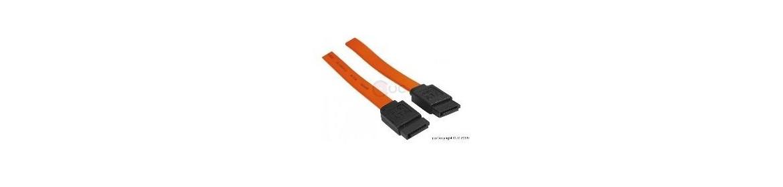 Cable de datos